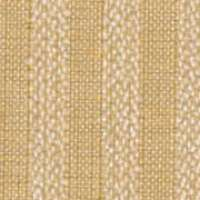 Henley Stripe Washable Beeswax