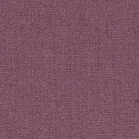 Odyssey FR Colors Aubergine