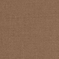 Odyssey FR Colors Brown