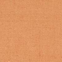 Odyssey FR Colors Terracotta