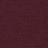 Seville Washable Mulberry